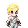 Heaven Edge's avatar