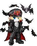 vampire---boy's avatar