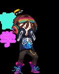Urchinfox's avatar