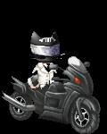 ii CLON3 ii's avatar