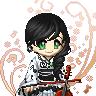 Musics_in_me's avatar