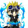 princeanthony's avatar