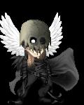 irVayne's avatar