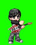 kaweekid's avatar