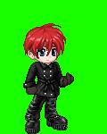 Wiffle-o's avatar