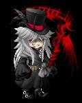 RuKi-666-theGazeTTe's avatar