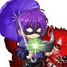 Lwolfbane's avatar