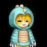 A British Gengar's avatar