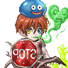 narnar5000's avatar