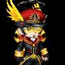 E-Lo's avatar