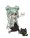 stormygrl465's avatar