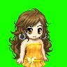 mangobabyy's avatar