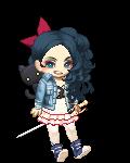 Sandra Argentium's avatar