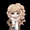 ZombieOrgii's avatar