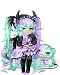 X_CELESTIALSH33P_X's avatar