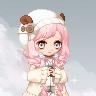 kiri_chan08's avatar