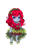 Aulora's avatar