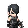 Zannzibar's avatar