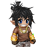 Mr_Cakey's avatar