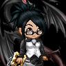 Anabethe's avatar