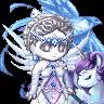 NatalieTheNarwhal's avatar
