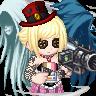 Predplz's avatar
