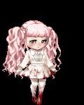SallyBonChuu's avatar