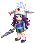Purple_Aqua587