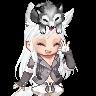 SaevusVeritas's avatar
