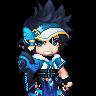 masterblaster43's avatar