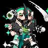 pelican wars's avatar