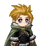 Super_Duper_Tater's avatar