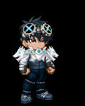 gabriel_gx14's avatar