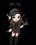 rnoana's avatar