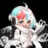 Muilen's avatar