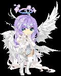 cyrusus's avatar