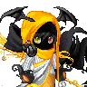 chewyourfood's avatar