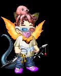 shadowmaster8942's avatar
