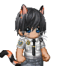 ii-your-asian-buddy's avatar