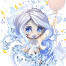 Jaeyunne's avatar