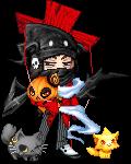 Spitting Rhymes xD's avatar