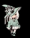 xFyex's avatar