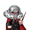 Oblivionoverlord's avatar