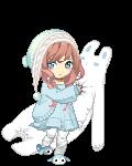 akari_minamino's avatar