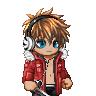 justis11thst's avatar