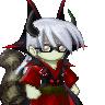 Kigufutsu's avatar