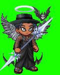 LakoTz's avatar