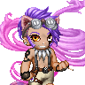 KittyTitties's avatar