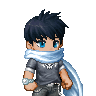 xl Rascal Ix's avatar