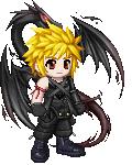 demonic_slayer_Dx 's avatar